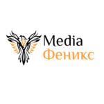 Редакция Media Феникс